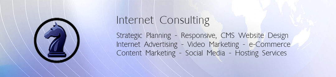 CLI Interactive - Internet Consulting Services